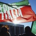 Rutigliani, Paparella, Montaruli: nomine eccellenti per i ruvesi di Forza Italia