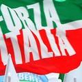 Festa Azzurra, a Ruvo i big di Forza Italia