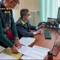 Sottratti 16mila euro dal Cup di Ruvo: indagati tre dipendenti dell'Asl