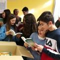 Confabulare 2020 entra nel vivo, più di 2500 gli studenti coinvolti