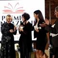 """Al via la quarta edizione del concorso letterario """"Premio Fondazione Megamark - Incontri di Dialoghi"""""""