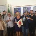 Teatro, Musica, Danza e... bande: ecco il Talos Festival 2018 di Ruvo di Puglia