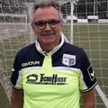 Ruvese, il nuovo tecnico dell' under 17 è Francesco Berardi