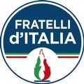 Fratelli d'Italia, oggi la presentazione del direttivo