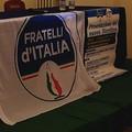 Vito Angelo Ippedico nel direttivo locale di Fratelli d'Italia