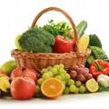 Crisi economica e clima instabile, crollano i prezzi della frutta