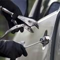 Furti d'auto: provincia di Bari seconda nella classifica nazionale