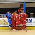 Il Futsal Ruvo ci prova col Bisignano capolista