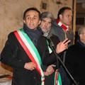 Riassetto sanità, il sindaco di Terlizzi: