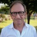 Gildo Gramegna nuovo presidente del Rotary Club di Molfetta