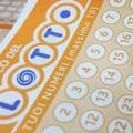 Coronavirus, Italia in Comune chiede il divieto delle attività di gioco lecito