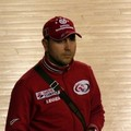 Talos Basket Ruvo si affida ad Antonio Scarangella per l'area marketing