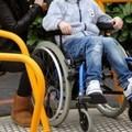 Al via l'assistenza specialistica estiva per bambini disabili