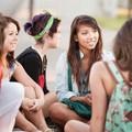 Ai Laboratori Urbani giovanili un sostegno da 700mila dalla Regione