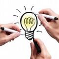 Imprenditoria giovanile, Delli Noci: «Al lavoro per nuove misure per i giovani pugliesi»