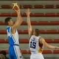 Giuseppe De Leo approda all'Asd Manerbio Basket