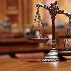 """Nasce lo """"Sportello di prossimità"""": iniziativa del Comitato Pari Opportunità dell'Ordine Avvocati di Trani"""