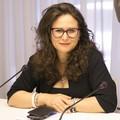 La consigliera pentastellata Grazia Di Bari denuncia le precarie condizioni delle tratte ferroviarie