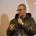 Per gli Asia Web Awards la miglior regia è made in Ruvo di Puglia