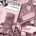 Studi Rubastini, i cinquant'anni della rivista di Ruvo di Puglia