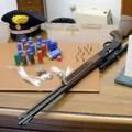 Sgominato clan dedito a droga e armi, c'era anche Vincenzo Baldassare
