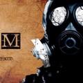 Project M, la nuova web serie di Tammacco e Pinto