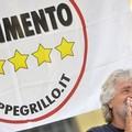 Politiche 2018, il ruvese Lovero tra i candidati supplenti del M5S