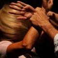 Le donne imparano a difendersi: un corso in occasione della giornata contro la violenza