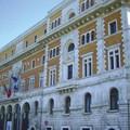 Consiglio Metropolitano, si vota il 6 ottobre. Ecco i candidati