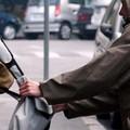 Tentato scippo, donna ferita per proteggere la borsa