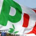 Tre consiglieri abbandonano il PD. Il partito: «Non ne abbiamo capito le ragioni»