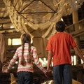 FeArT aderisce alla giornata delle Famiglie al museo