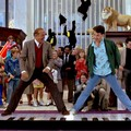 Al Gran Shopping Mongolfiera il pianoforte suonato da Tom Hanks