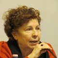 """""""Quell'«amara» Unità d'Italia """", Dora Liguori sabato a Ruvo"""