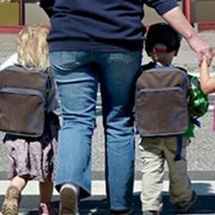 Tenetevi liberi il 20 settembre: si torna a scuola