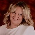 Mariatiziana Rutigliani presenta la sua candidatura