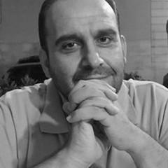 """Vito Ippedico:  """"Paparella candidato imposto """""""