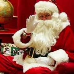 Il villaggio di Babbo Natale fa tappa a Ruvo