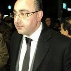 """Vito Cantatore:  """"Ottombrini deve decidere se candidarsi o no """""""