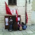 Rifondazione Ruvo scrive al sindaco: «Vietare spazi pubblici a chi si ispira al fascismo»