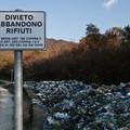 Pellegrino: Denunce per chi abbandona rifiuti per strada