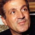 """Premio letterario  """"don Tonino Bello """" per poesia metafisica e giornalismo di prossimità"""