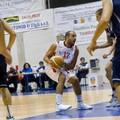 Basket mercato, Milone riconfermato alla Talos