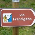 Ruvo di Puglia nel percorso della Via Francigena approvato dalla Regione