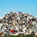 Raccolta rifiuti in Puglia, siglato accordo per il trattamento della frazione organica