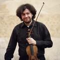 Roberto Noferini suona Vivaldi