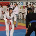 Coppa del mondo e German open, le nuove sfide dell'Olympia Grifo