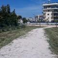 A Ruvo la Pasquetta è in rock a Parco Mennea
