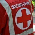 Test sierologici a Ruvo per 50 persone: al lavoro la Croce Rossa di Molfetta
