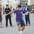Torneo di calcio su strada, torna lo Street Soccer Ruvo di Puglia